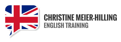 Christine Meier-Hilling | English Training